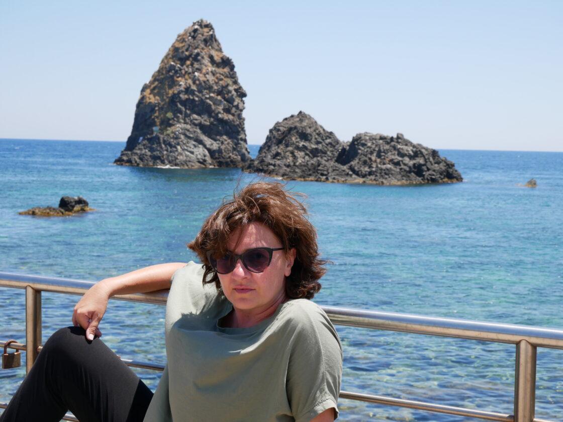 Chiara Rossi   SmallButGold BLOG
