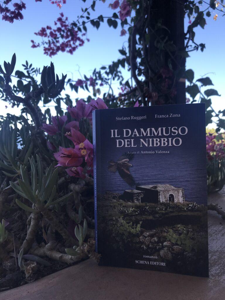 The Dammuso of the Kite