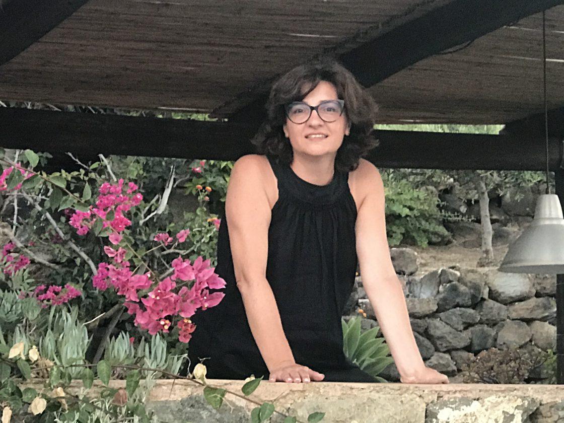 Chiara Rossi Blog
