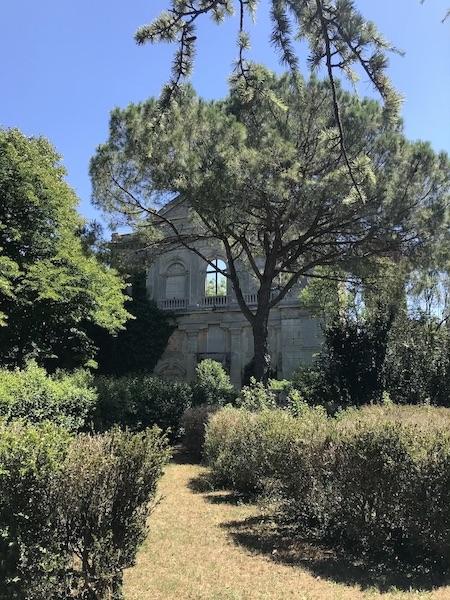 Comacchio, Lidi ferraresi, Piccola Venezia