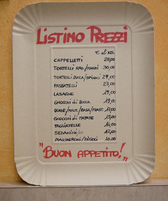 Made in Italy, pasta fresca, pasta all'uovo, tagliatelle, lasagne, tortellini, enogastronomia, Mastro Pastaio, Alessandro Aldrovandi