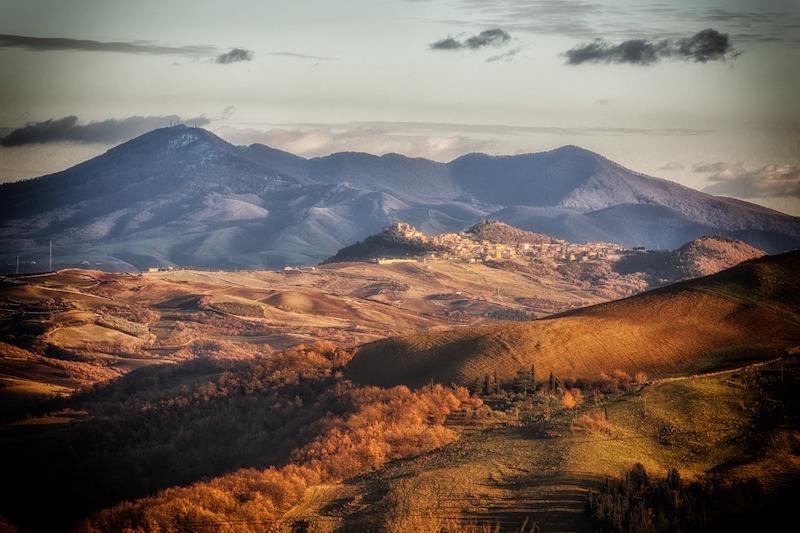 Irpinia, Campania, nelle vicinanze di Napoli, enogastronomia, alla scoperta dei tesori nascosti dell'Italia